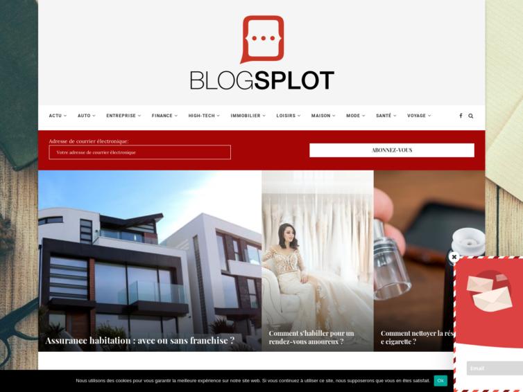 blogsplot.net