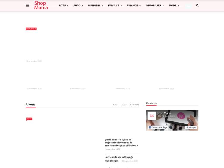shop-mania.info